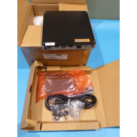 ADVANTECH DS-081GB ULTRA-SLIM FANLESS DIGITAL SIGNAGE PLAYER DS 4GB RAM