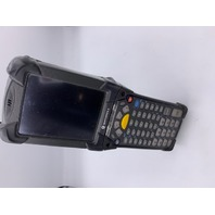 SYMBOL MC9190 MOBILE COMPUTER BARCODE SCANNER