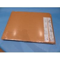 LOT OF 72 ISOLA PCL370HR DSTFOIL PCB COPPER CLAD LAMINATE