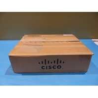 CISCO ISR4321 V02 INTEGRATED SERVICES ROUTER