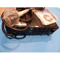 TRIPP LITE SMART 3KVA 2.4KW RM 3U SU3000RTXL3U RACK MOUNTABLE UPS