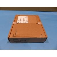 HPE 804398-B21 SMART ARRAY E208E-P SR GEN10 CONTROLLER