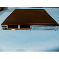 CISCO ISR4331-SEC/K9 V02 INTEGRATED SERVICES ROUTER