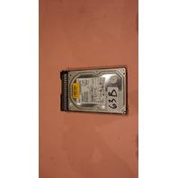 HPE MB4000GCWLV 695996-003 4TB 6 GB/S SATA 7.2K HARD DRIVE