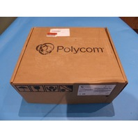 POLYCOM 8200-84190-001 REALPRESENCE TOUCH CONTROL FOR GROUP 300/500/700 SYSTEMS