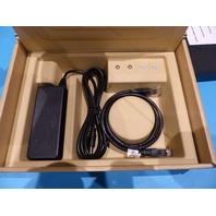 CISCO Z3-HW CLOUD MANAGED TELEWORKER GATEWAY CLAIMED