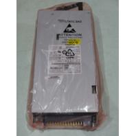 ARTESYN 7001581-J002 POWER SUPPLY