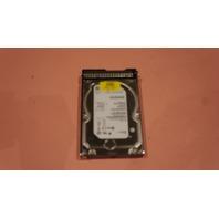 HPE MB4000GVYZK 846522-004 4TB 6 GB/S SATA 7.2K HARD DRIVE