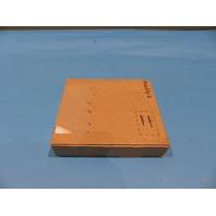 VERIFONE E355 BT/WIFI MOBILE PAYMENT TERMINAL
