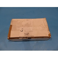 WHIRLPOOL W10174745 DRYER CONTROL BOARD