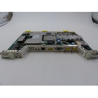 CISCO NCS2K-TNCS-O-K9 TRANSPORT NODE CONTROLLER W/2X OTDR/OSC