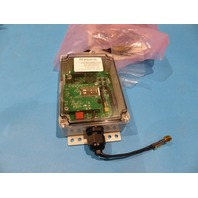 FLEETGEAR-LITE PPE-842(LITE-4G) PORTABLE POWERED EQUIPMENT