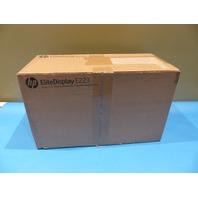 HP ELITEDISPLAY E223 21.5IN FHD LCD MONITOR