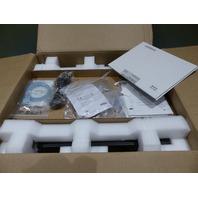 CISCO ISR4451-X/K9 V08 ROUTER 1* SM-X-1T3/E3 1* NIM SSD SSD-SATA-400G SMARTNET