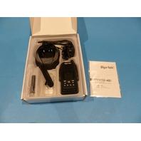 DIGA-TALK PLUS DTP9750 4G LTE PTT RADIO