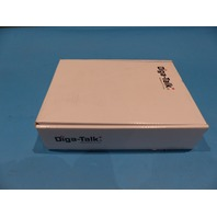 DIGA-TALK PLUS DTP9750 4G LTE PTT RADIO