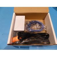 OPTCONNECT OC-4500E 65-801087 WIRELESS 4G MODEM