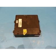 QUALCOMM CV90-J9937-201 GPS MOBILE SERVER