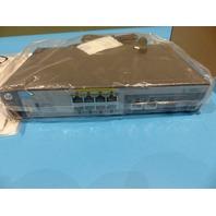 HP PROCURVE 2915-8G-POE SWITCH J9562A