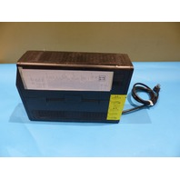 APC BACK-UPS PRO 1500 S BATTERY BR1500MS