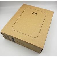 CISCO MERAKI MR30H-HW 4 PORTS CLOUD MANAGED ACCESS POINT