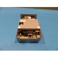 VERIFONE M14330A001 UX300 CARD READER WPWR W/O ACCESSORIES