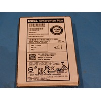 DELL HUSMM1640ASS205 400GB 2.5 IN. SAS 12GB/S MLC SSD