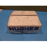 HUGHES HT2000W JUPITER SYSTEM DUAL BAND SATELLITE MODEM ROUTER 2.4/5GHZ