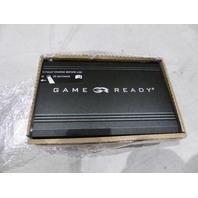 GAME READY GENUINE RECHARGEABLE BATTERY PACK  573197