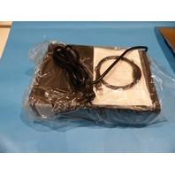 CYBERPOWER CST1500XLU 1500VA / 900WATTS SIMULATED SINE WAVE UPS