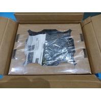 CHENBRO SK32303 3BAY 3.5 HDD ENCLOSURE 12GB SAS/SATA BACKPLANE