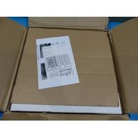 CALAMP TTU720 BATTERY POWERED GPS ASSET TRACKING DEVICE TTU07H200