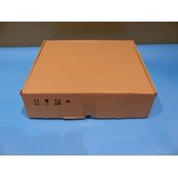 HP JL273A X240 100G QSFP28 5M DAC CABLE