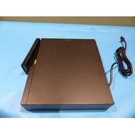 CYBERPOWER OR1500LCDRT2U 1500 VA 900W SMART APP LCD UPS