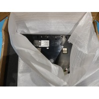 HP AFD15C 15 INCH AIO DISPLAY
