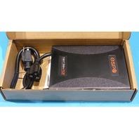 ESP XG-PCS-20820D 208-240V POWER CONDITIONING SYSTEM