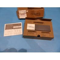 JOHNSON CONTROLS FACILITY EXPLORER 12977 CONTROLLER W/OUT  SD CARD