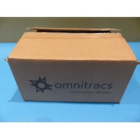 OMNITRACS CV90-JC339-101 INTELLIGENT VEHICLE GATEWAY