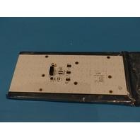 SOUTHWEST MANUFACTURING DMR-7014 C051048 LED SIGN CIRCUIT BOARD