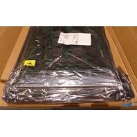 CISCO N7K-F248XP-25E NEXUS 7000 ENHANCED 48-PORT 48* SFP-10G-SR 10GBASE
