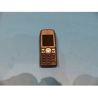 UNIFIED WIRELESS IP PHONE W/OUT BATT 7925