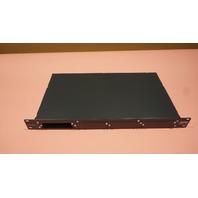 APC MGE MULTISLOT 51029213SE NEMA HID UPS MANAGEMENT CONTROL EXPANSION MODULE