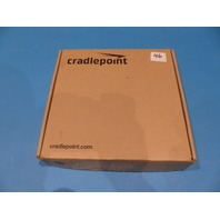 CRADLEPOINT MBR1200B ROUTER