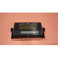 ZENITH DC 5V 1A TOUCH SCREEN ELECTRONIC WEIGHT SCALE HEAD