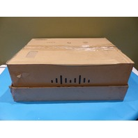 CISCO ASR1004 AGGREGATION SERVICES ROUTER CHASSIS ONLY