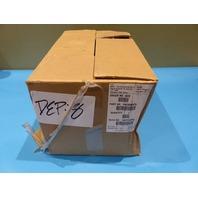 GILBARCO PA03060020 D-BOX W/ 8-PT GIGABIT LINKSYS SWITCH LGS108