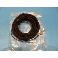 HPCOPTICS CAB-Q-S-10M-HPC ARISTA COMPATIBLE TWINAX BREAKOUT CABLE