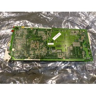 SINGLE SOURCE COMMUNICATIONS POWER SUPPLY UNIT  0101-0006-7F 8100-0251-04