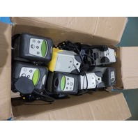 7* MONARCH 9460 M09460KHLPP LABEL PRINTERS