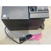 APC SMT2200C BATERY BACK UPS POWER SUPPLY